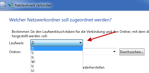 Windows 8 musik zwischen phone und pc via cloud austauschen 00 x 40 35