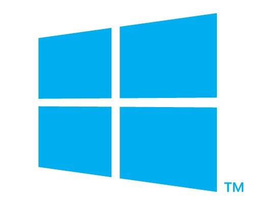 Windows 8: DVD-Laufwerke verschwunden