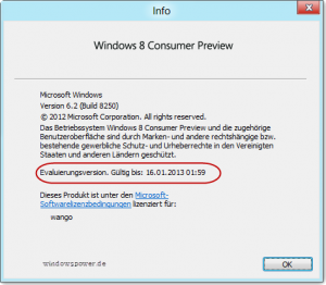 testlaufzeit-windows-8