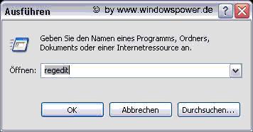 Das CD/DVD-Laufwerk ist nach der Installation von Windows XP verschwunden