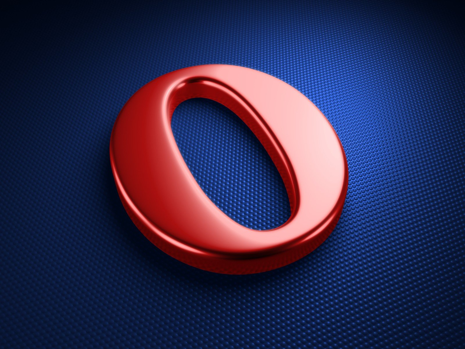 Opera 25 mit neuer Oberfläche erschienen