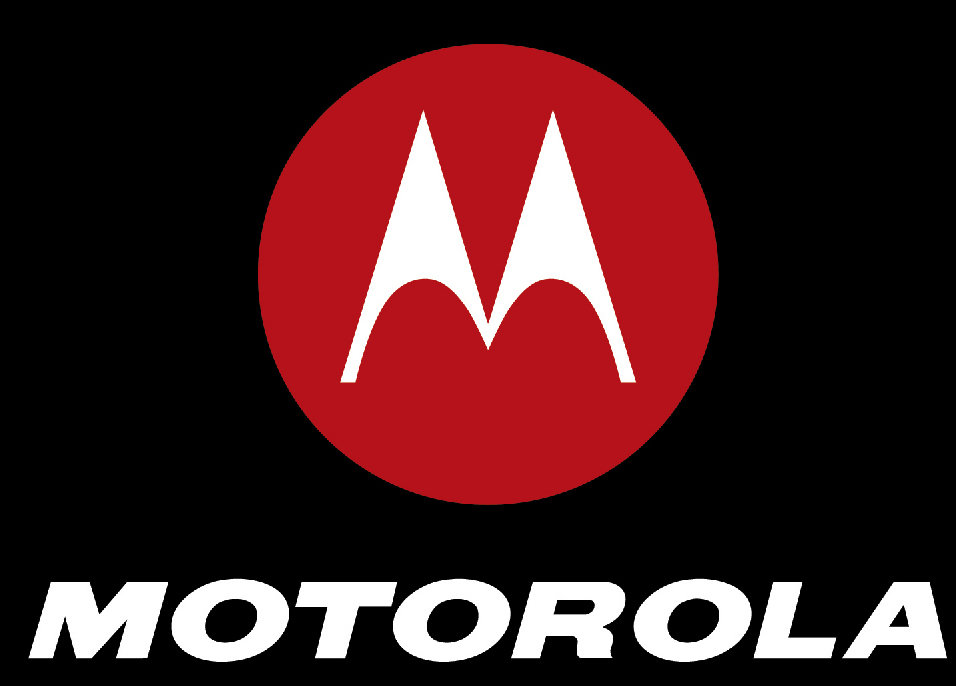 Infos zu den neuen Motorola Modellen veröffentlicht