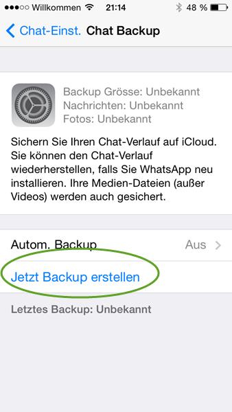 iphone-jetzt-backup-erstellen iphone-jetzt-backup-erstellen