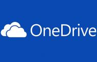 OneDrive-Ordner verschieben