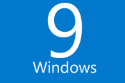 Windows 9 – Informationen über das neue Betriebssystem von Microsoft