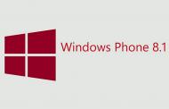 Windows Phone 8.1 – Ein paar Daten über das neue Handy Betriebssystem