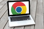 Automatische Übersetzung von Webseiten abschalten bei Google Chrome