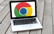 Einzelne besuchte Webseite bei Chrome Verlauf Löschen