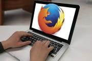 Firefox: Gespeicherte Passwörter anzeigen