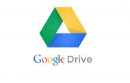 Gelöschte Dateien wiederherstellen bei Google Drive