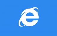 Internet Explorer – Der Browser von Microsoft