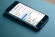 iPhone: Welche App verbraucht das meiste Akku