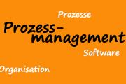 Prozessmanagement Software