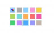 Windows 8.1 Fensterrahmenfarben ändern