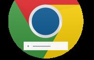 Chrome: Gespeicherte Passwörter anzeigen