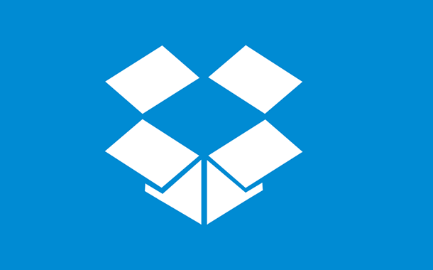 Dropbox-Online-Cloud