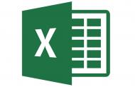 Excel – mehr als nur Tabellen