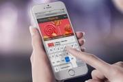 iPhone – Schneller eingeben von Internetadressen .de .com .net .eu