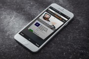 iPhone – Wiederherstellung zuletzt geschlossener Safari Tabs