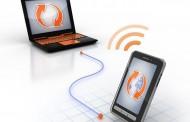 Mobiles Internet – Handy als Modem unter Windows nutzen