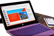 PowerPoint – Präsentationssoftware von Microsoft