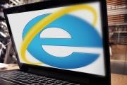 Internet Explorer: Gespeicherte Passwörter anzeigen