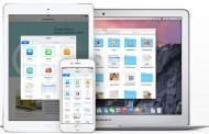 iCloud Drive: So funktioniert der Online-Speicher in iOS 8