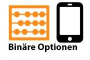 Binäre Optionen – so mobil wie die Trader