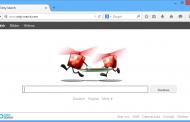 only-search.com Entfernen löschen Deinstallieren