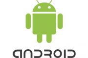 Android: Automatische Zeiteinstellung aktivieren