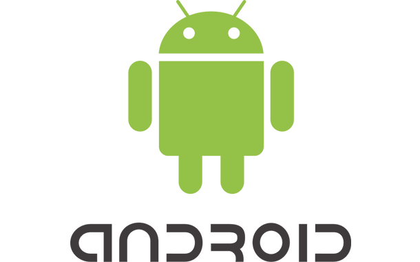 Android-Automatische update