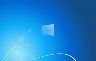 Windows 7 – Wie viel Arbeitsspeicher hat Ihre Grafikkarte?