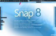 Ashampoo Snap 8 – Mehr als nur einfache Screenshots