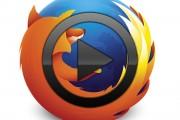 Automatischer Video Start bei Firefox deaktivieren