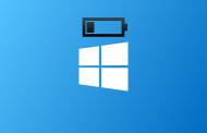 Tipps und Tricks für längeren Akkulaufzeit bei Laptop