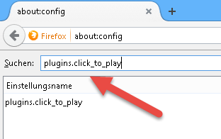 plugins_click_to_play