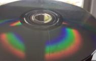 Daten retten von defekter CD