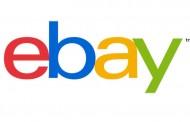 EBAY – für Privatverkäufer langsam ein teurer Spaß