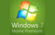 Windows 7 Home Premium - eine gute Alternative