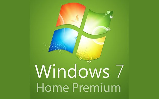Windows--7-Home-Premium-ist-ein-gelungenes-Betriebssystem