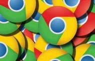 eFast Browser entfernen Chrome Klon Malware