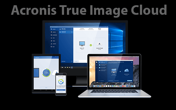 Acronis-True-Image-Cloud