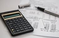 Finanzbuchhaltungssoftware unkompliziert und schnell integrieren