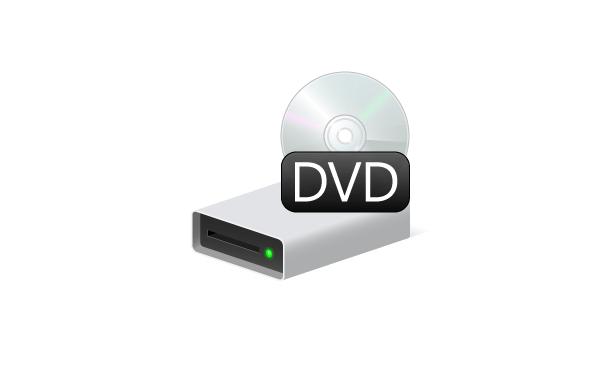 Laufwerke-verschwunden-bei-Windows-10