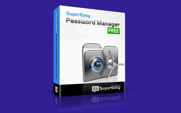 SuperEasy-Password-Manager-PRO-Nie-wieder-Passwörter-vergessen