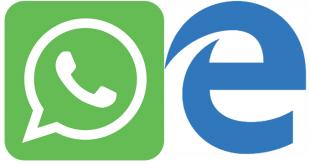 WhatsApp-Web-jetzt-auch-mit-Microsoft-Edge