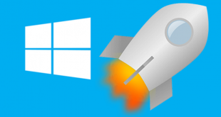 Windows-10-schneller-machen