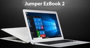 Jumper-EzBook