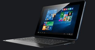 Cube-iWork-10-Flagship-Ultrabook-Tablet
