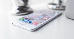 iphone-Aktuellen-Standort-mit-iMessage-senden